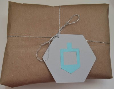 easy-hexagon-gift-tags-by-underground-crafter-for-craft-lightning-1-400x311