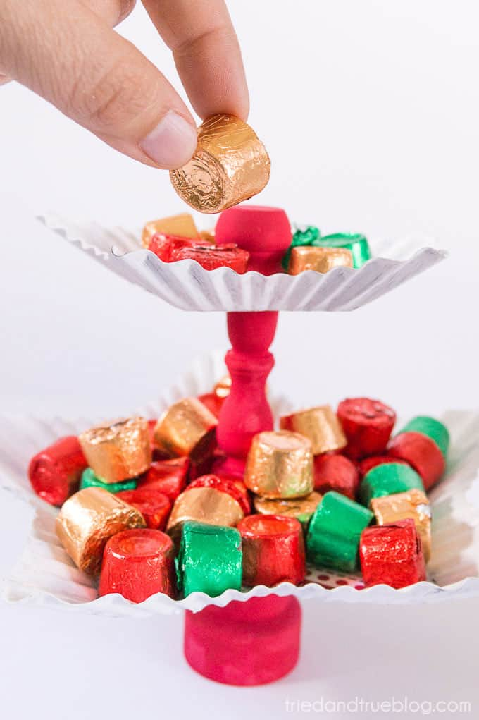 holiday-candy-dish-tutorial-4-3