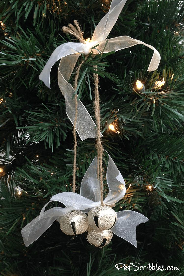 how-to-make-a-beautiful-jingle-bell-ornament