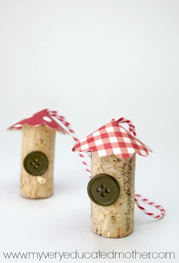 quick-diy-birdhouse-ornament