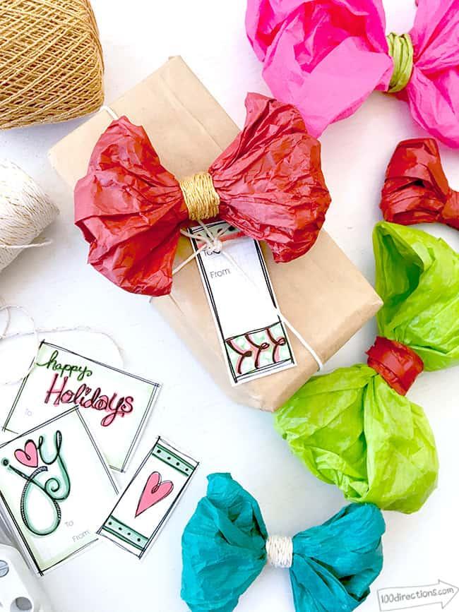 diy-tissue-paper-bow-more-jen-goode