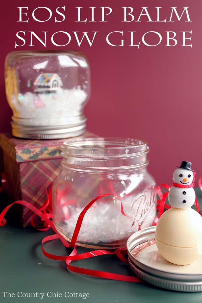 eos-lip-balm-snow-globe-gift-idea-007