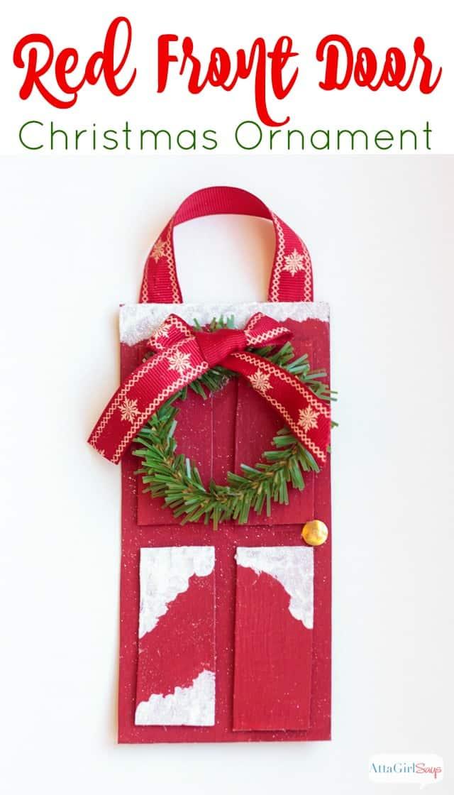 pinnable-red-front-door-christmas-ornament