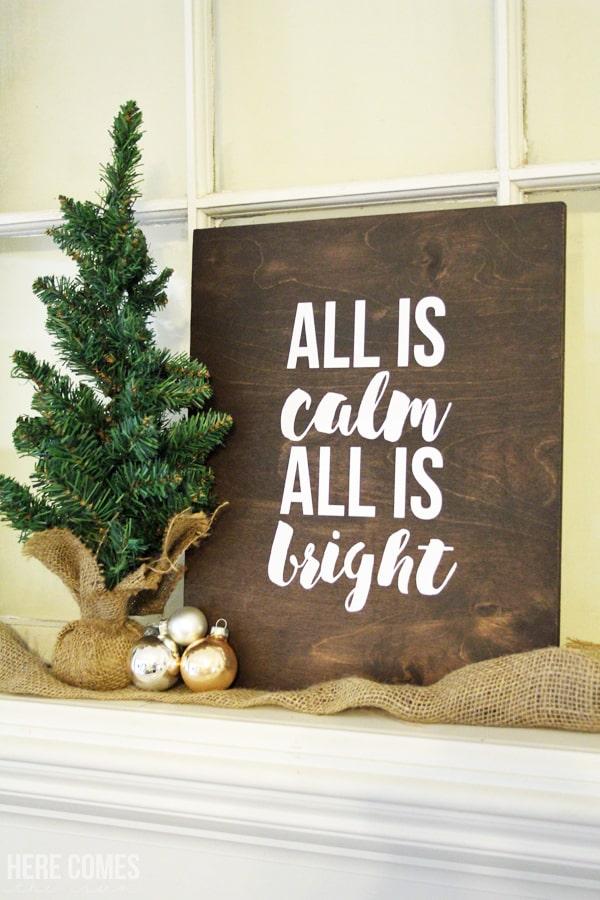 rustic-christmas-sign-4