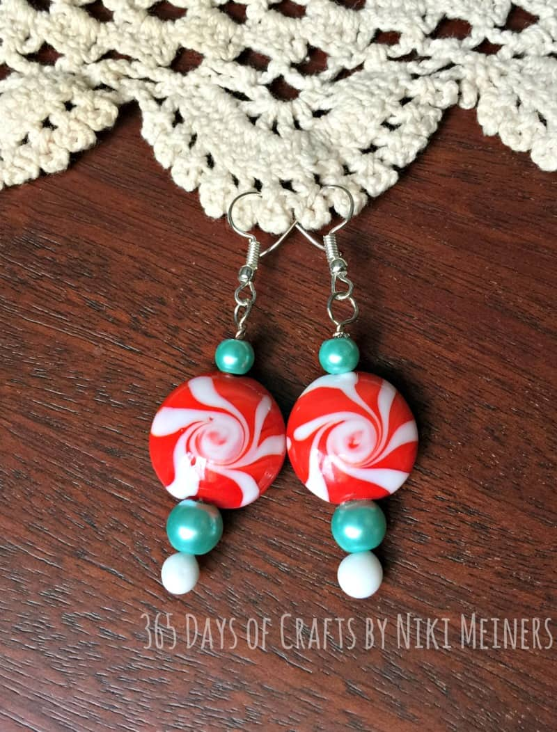 winter-peppermint-earrings