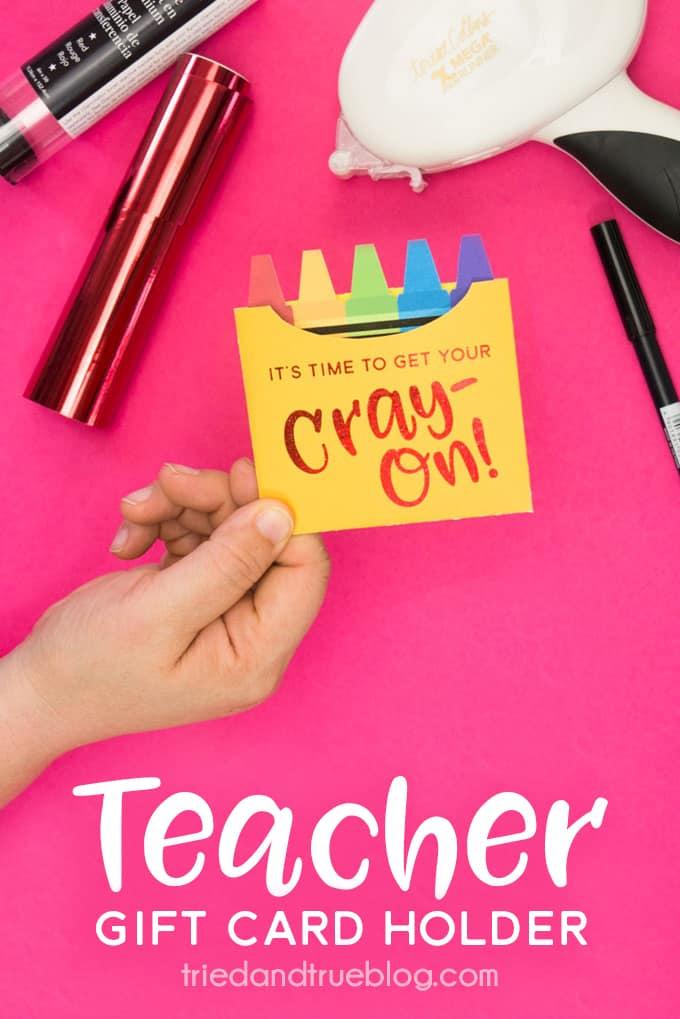Back To School Teacher Gift Card HolderEDIT3
