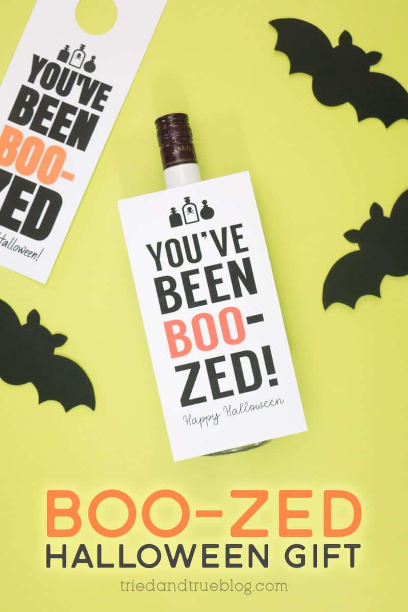 Halloween Boozed Gift EDIT03
