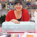 Cricut Gift Guide for Crafty Moms