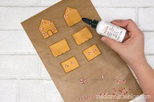 Use Liquid Sculpey as glue.