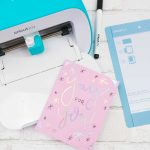 Five Easy Birthday Gifts with Cricut Joy