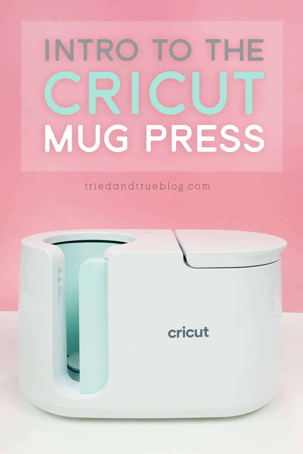 Cricut Mug Press EDIT01