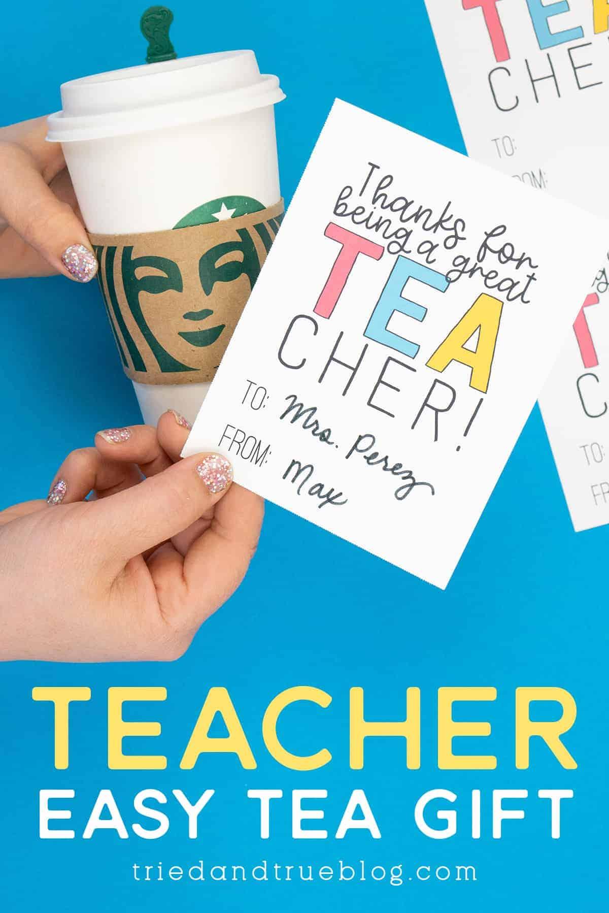 Teacher Appreciation Tea Gift-EDIT01
