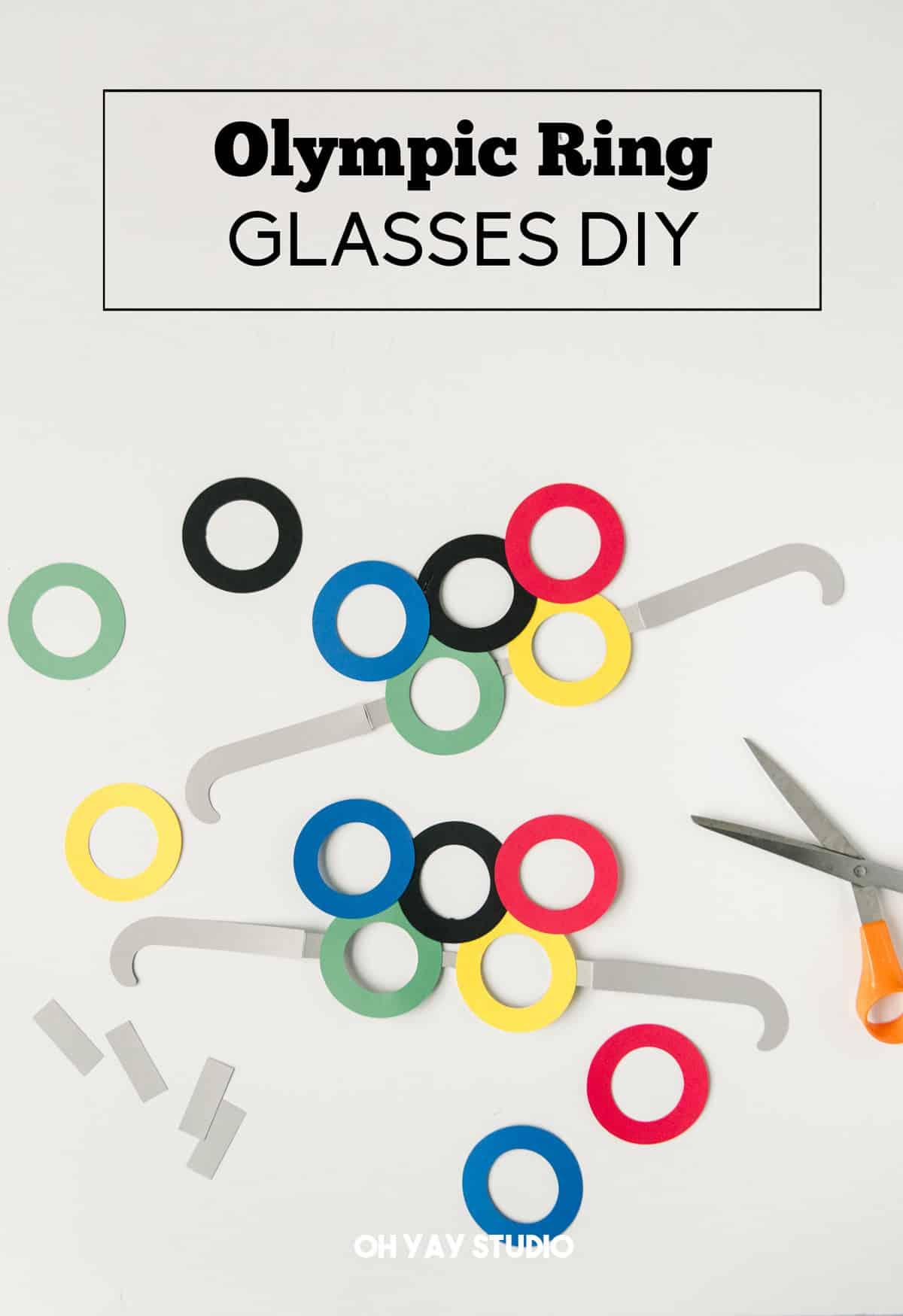 Olympic-Glasses-SVG-oh-yay-studio-22