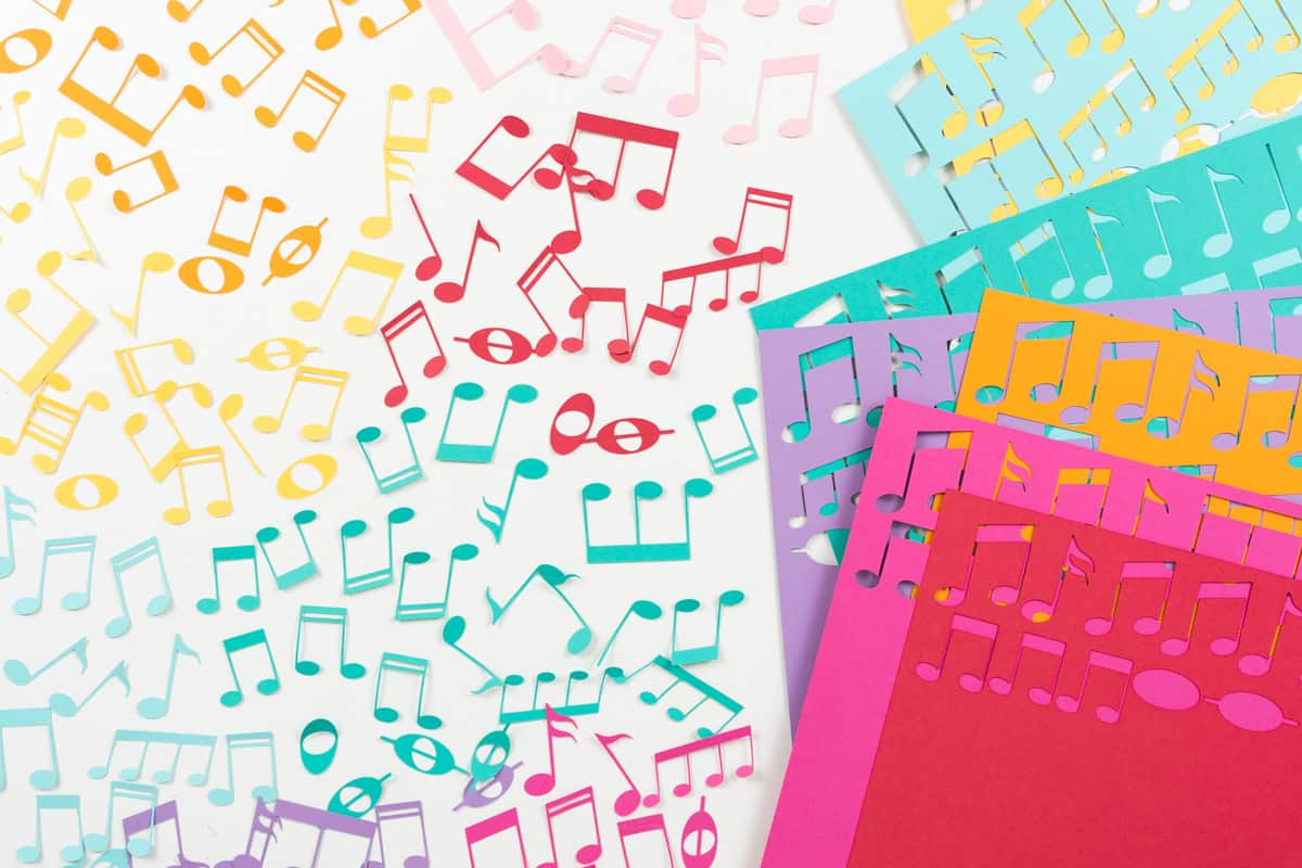 Music Teacher Back To School-2